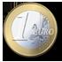 coin70