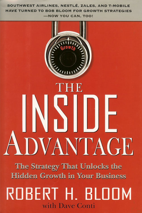 inside-advantage