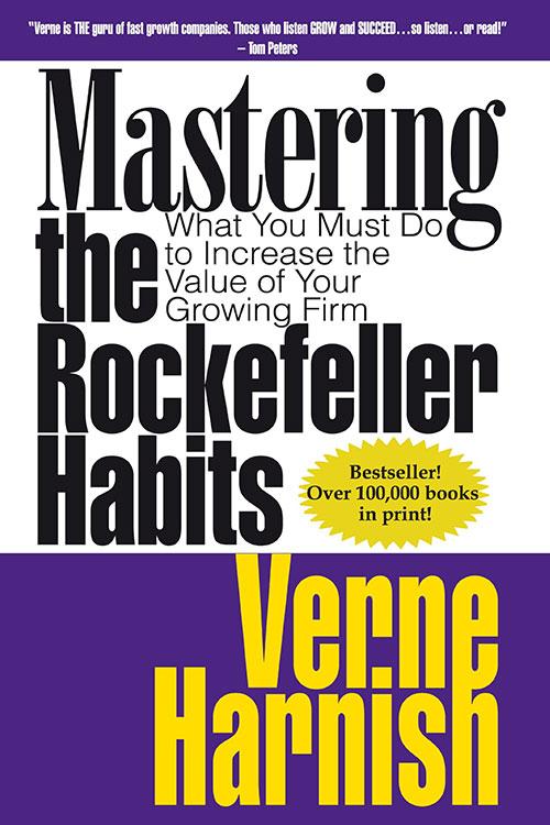 mastering-habbits