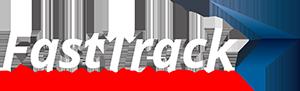 pp-logo-final