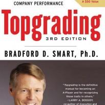 Top Grading
