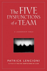 five-dysfunctions-of-a-team-679x1024