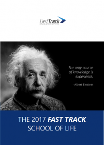 Fast Track School of life